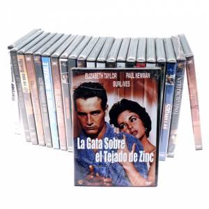 Paul Newman - Colección Paul Newman (10 DVD´S) (Últimas Unidades)