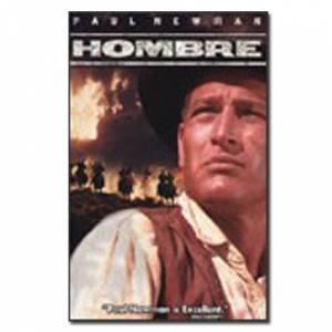 Paul Newman - DVD Paul Newman - Un Hombre (Últimas Unidades)