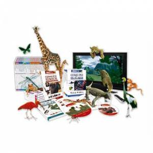 Animales S.L. - COLECCI�N - Libro - DVD Animales S.L. La sociedad Animal
