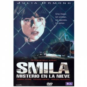 DVD 1990-2000 - Smila (�ltimas Unidades)