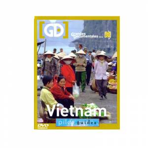 Documentales - Documental: Grandes Documentales de la 2 - Vietnam (Últimas Unidades)